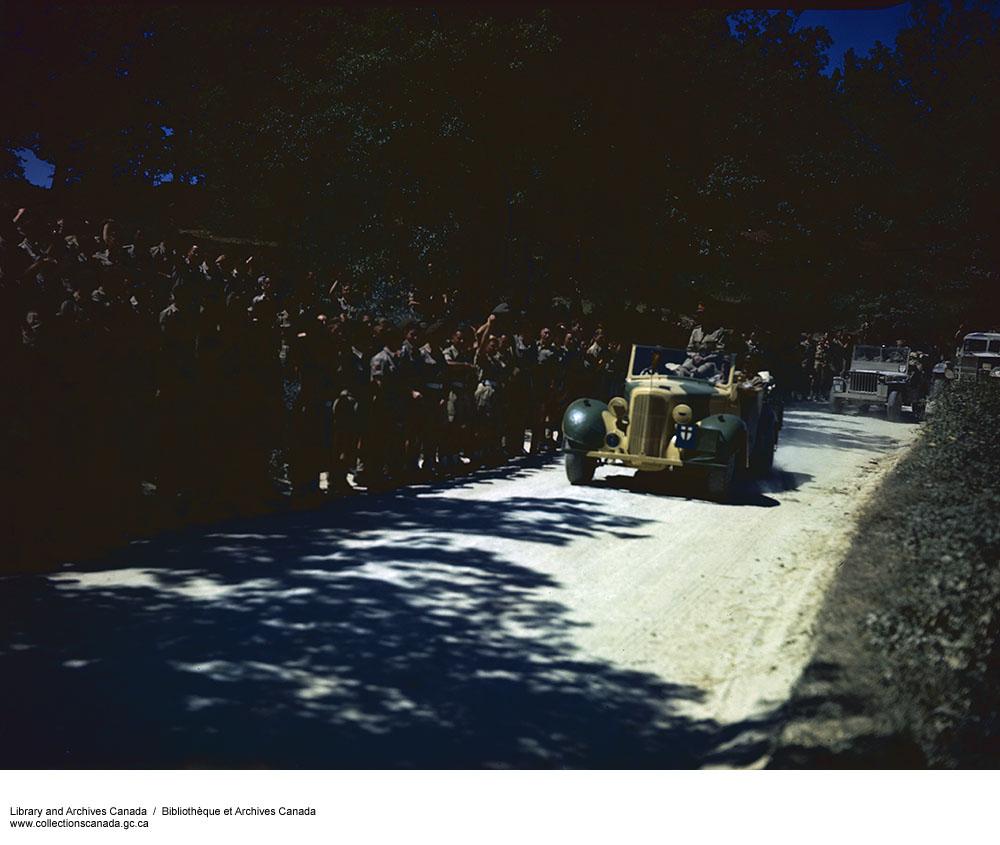AC- Auto 1950-26.jpg