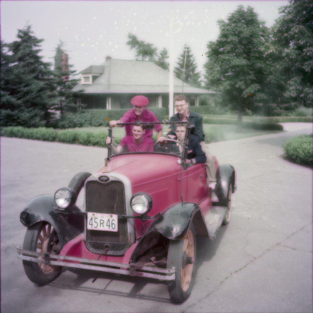 AC- Auto 1950-27.jpg