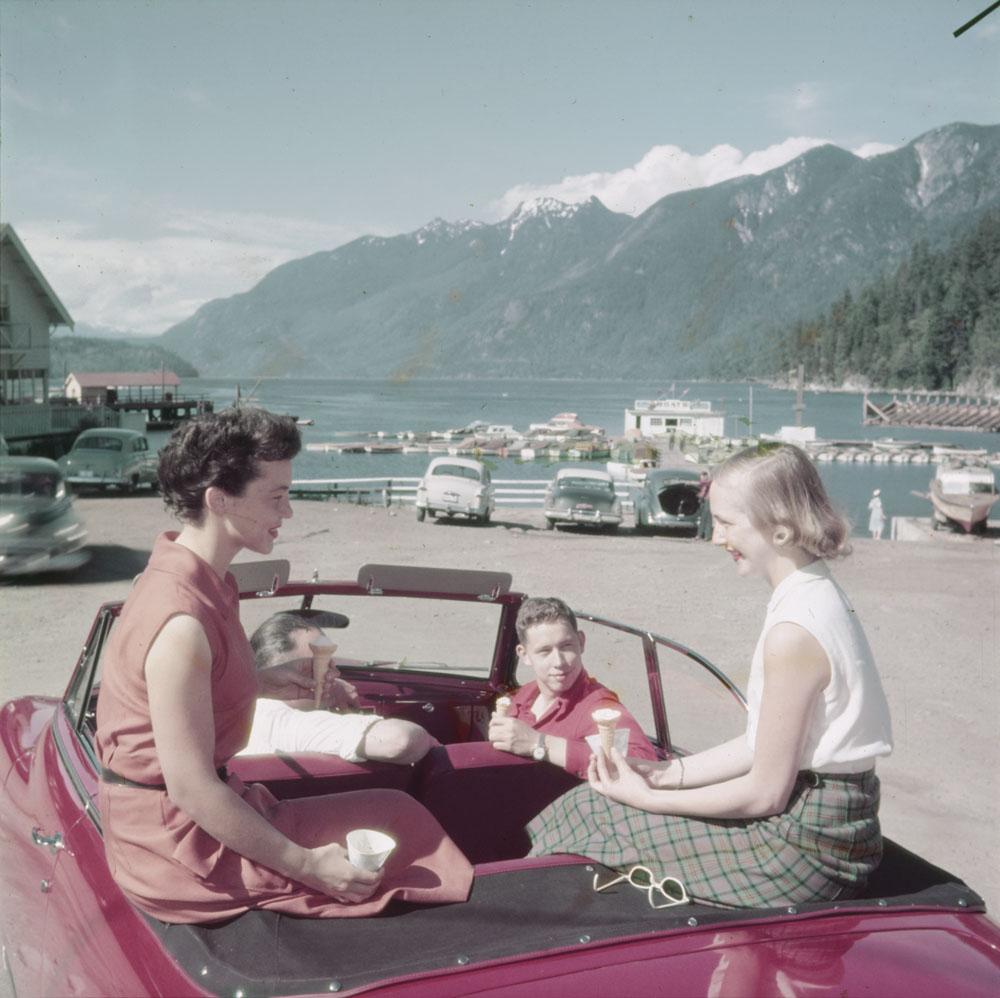 AC- Auto 1950-29.jpg