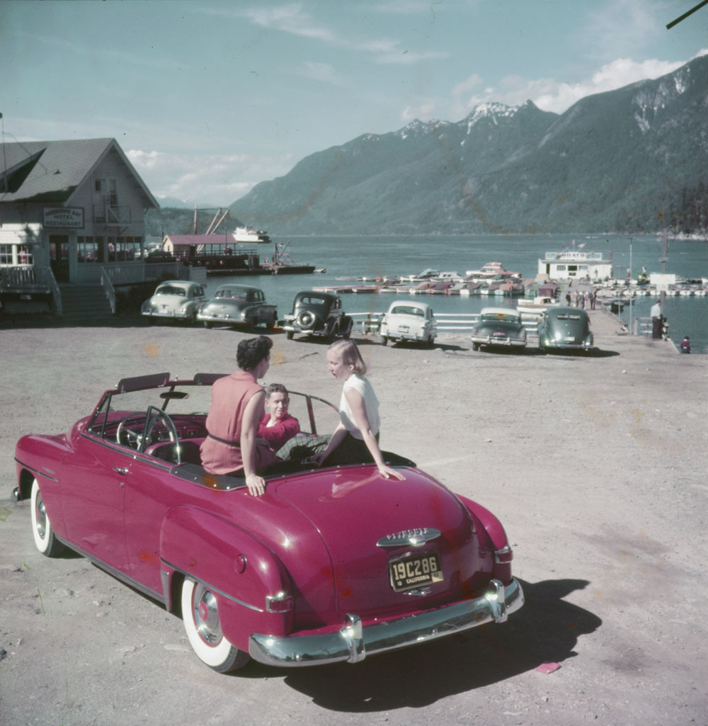 AC- Auto 1950-30.jpg