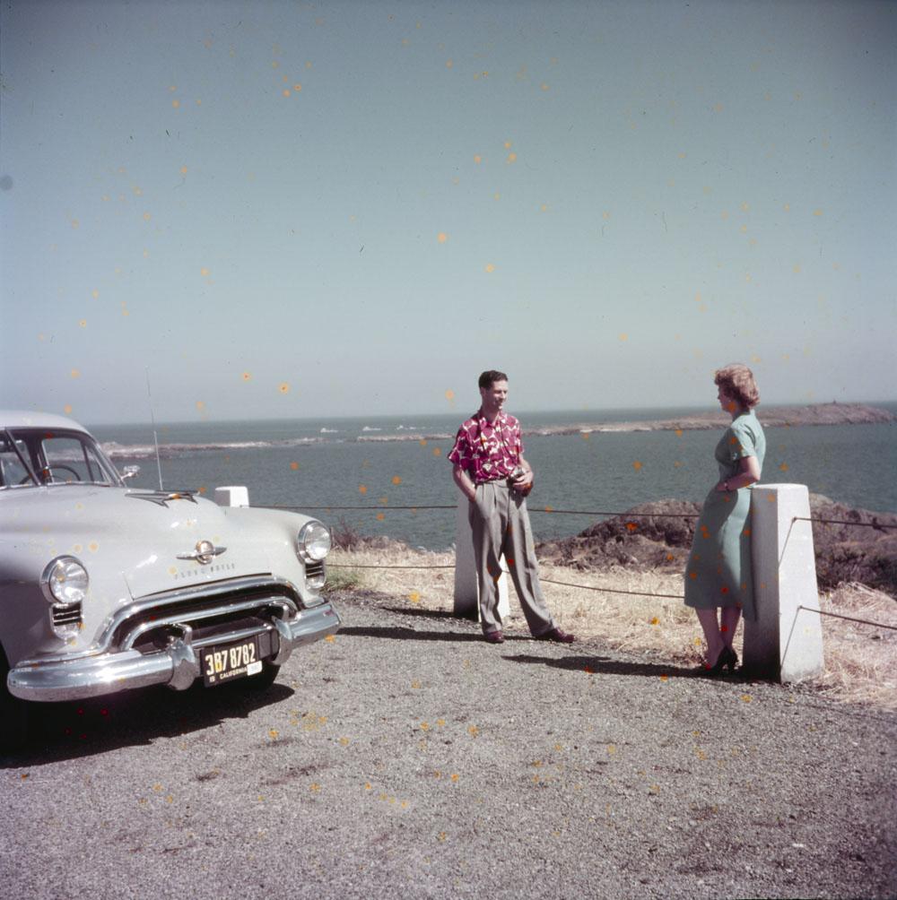 AC- Auto 1950-31.jpg