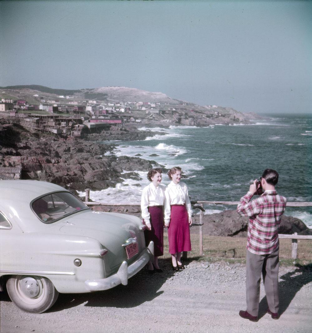 AC- Auto 1950-32.jpg