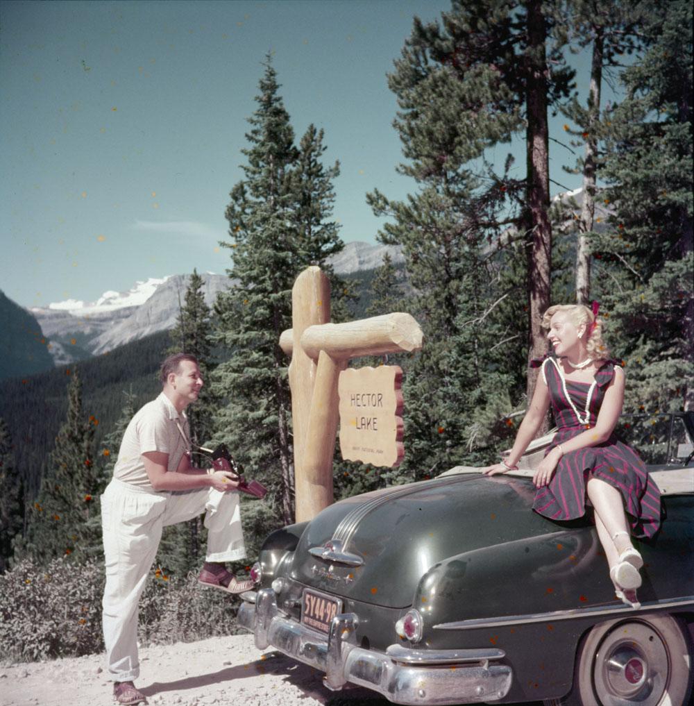 AC- Auto 1950-34.jpg