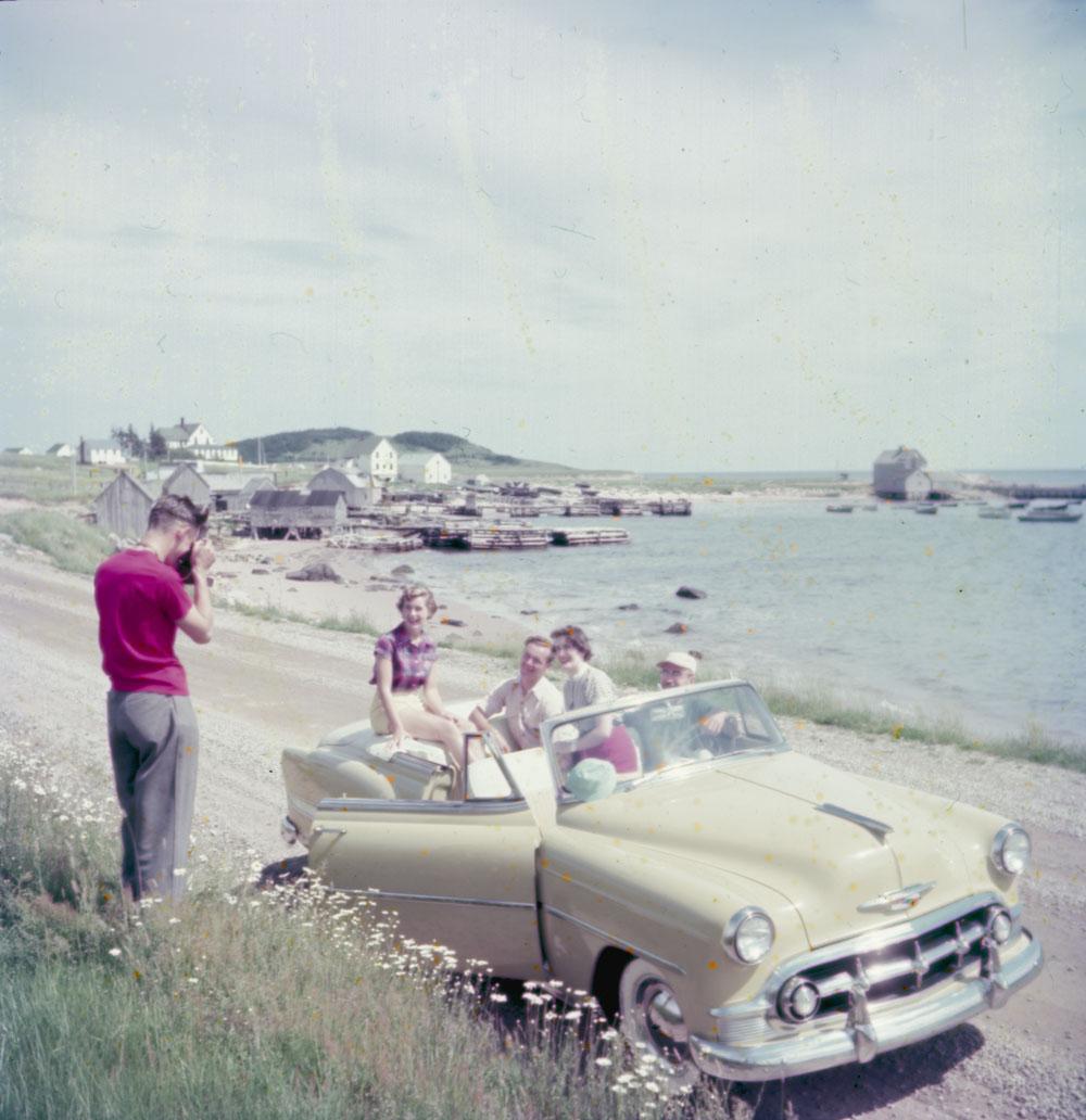 AC- Auto 1950-35.jpg