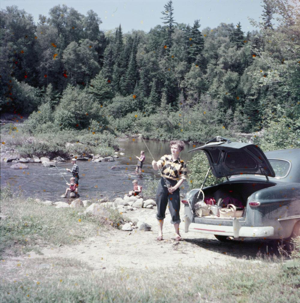 AC- Auto 1950-36.jpg