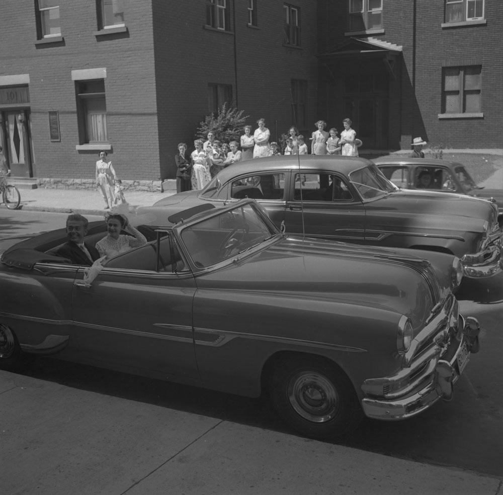 AC- Auto 1950-37.jpg