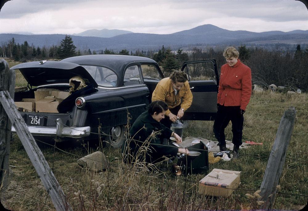 AC- Auto 1950-39.jpg