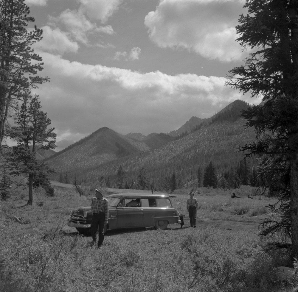 AC- Auto 1950-43.jpg