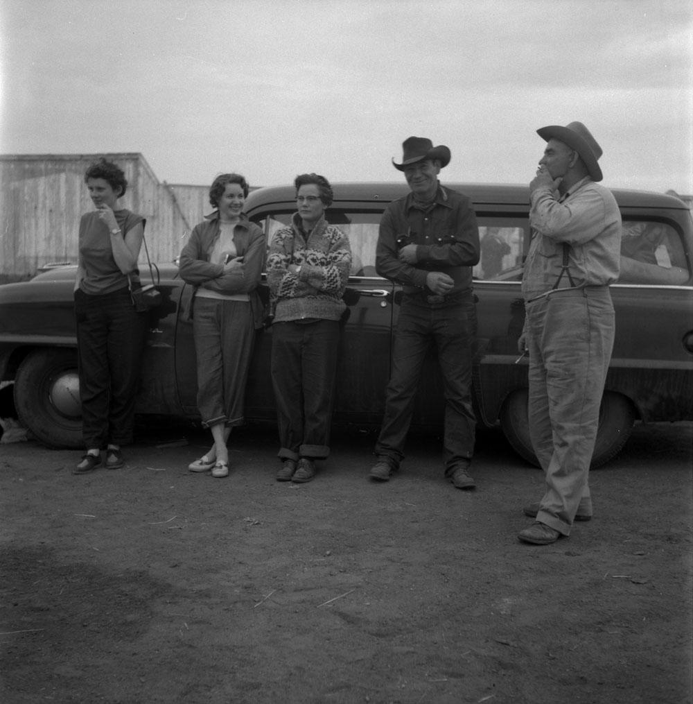 AC- Auto 1950-44.jpg