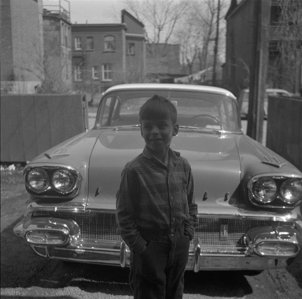 AC- Auto 1950-5A.jpg