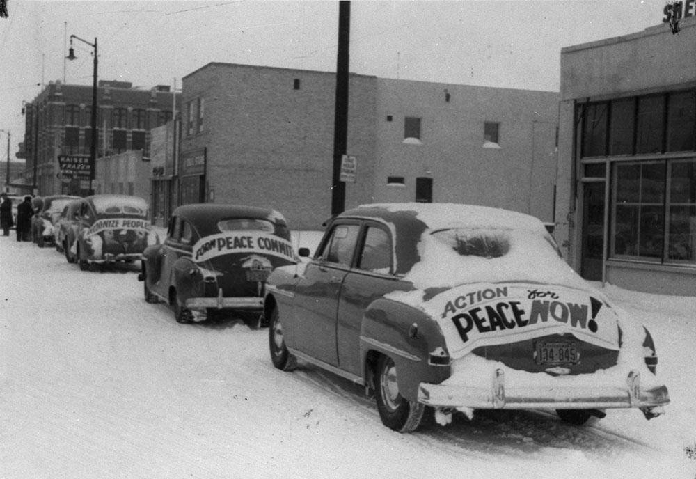 AC- Auto 1950-8.jpg