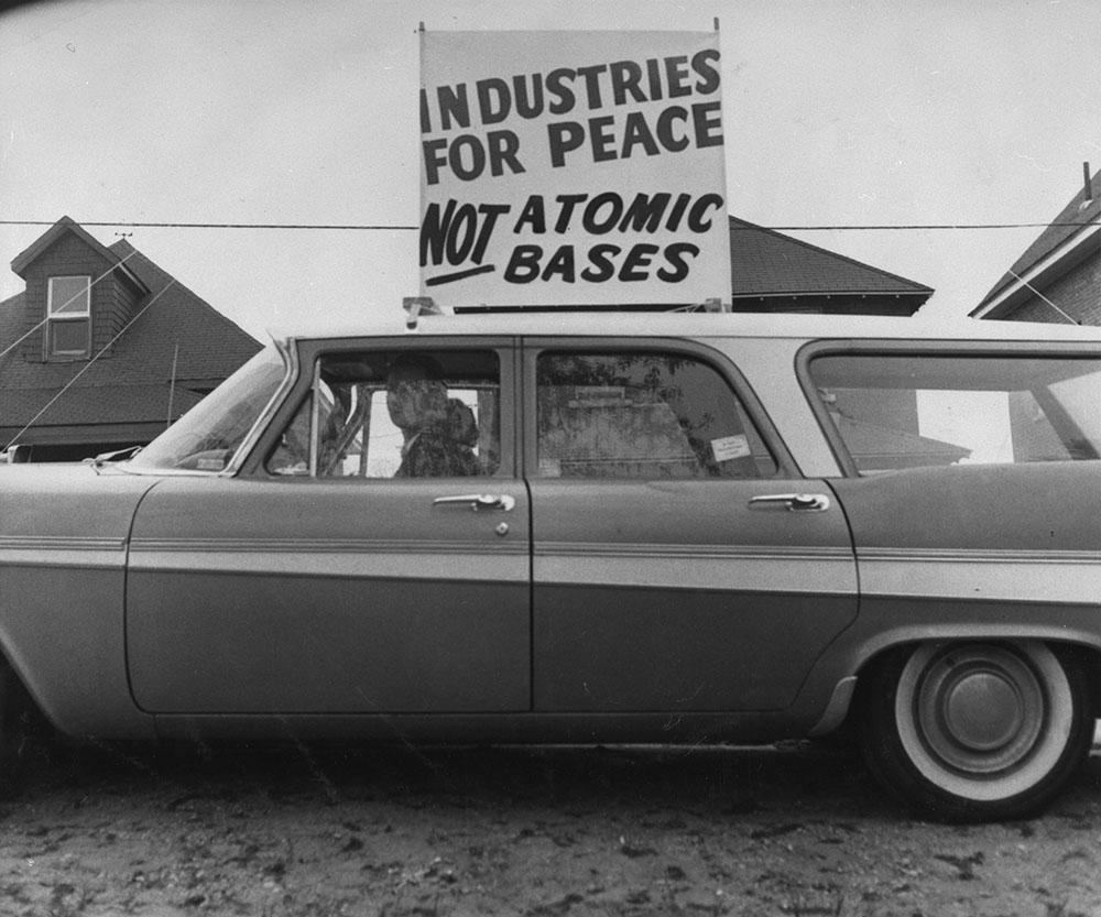 AC- Auto 1960-1.jpg