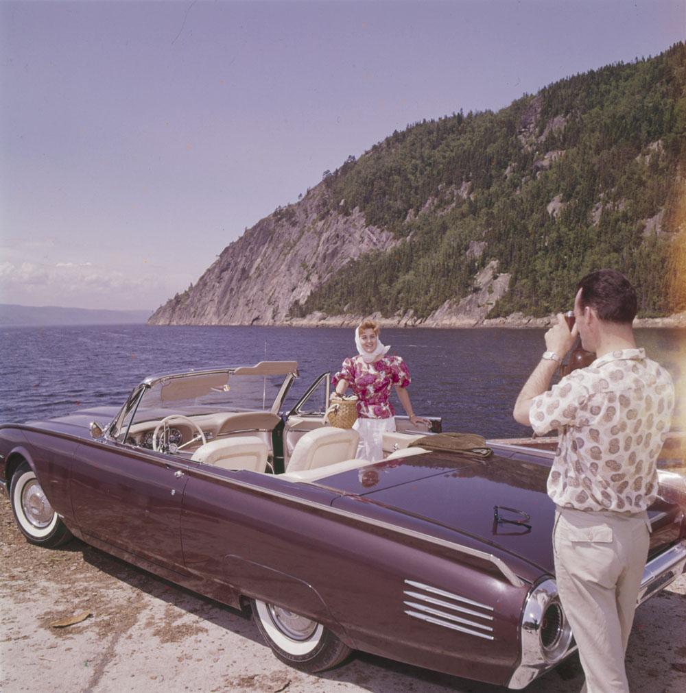 AC- Auto 1960-12.jpg