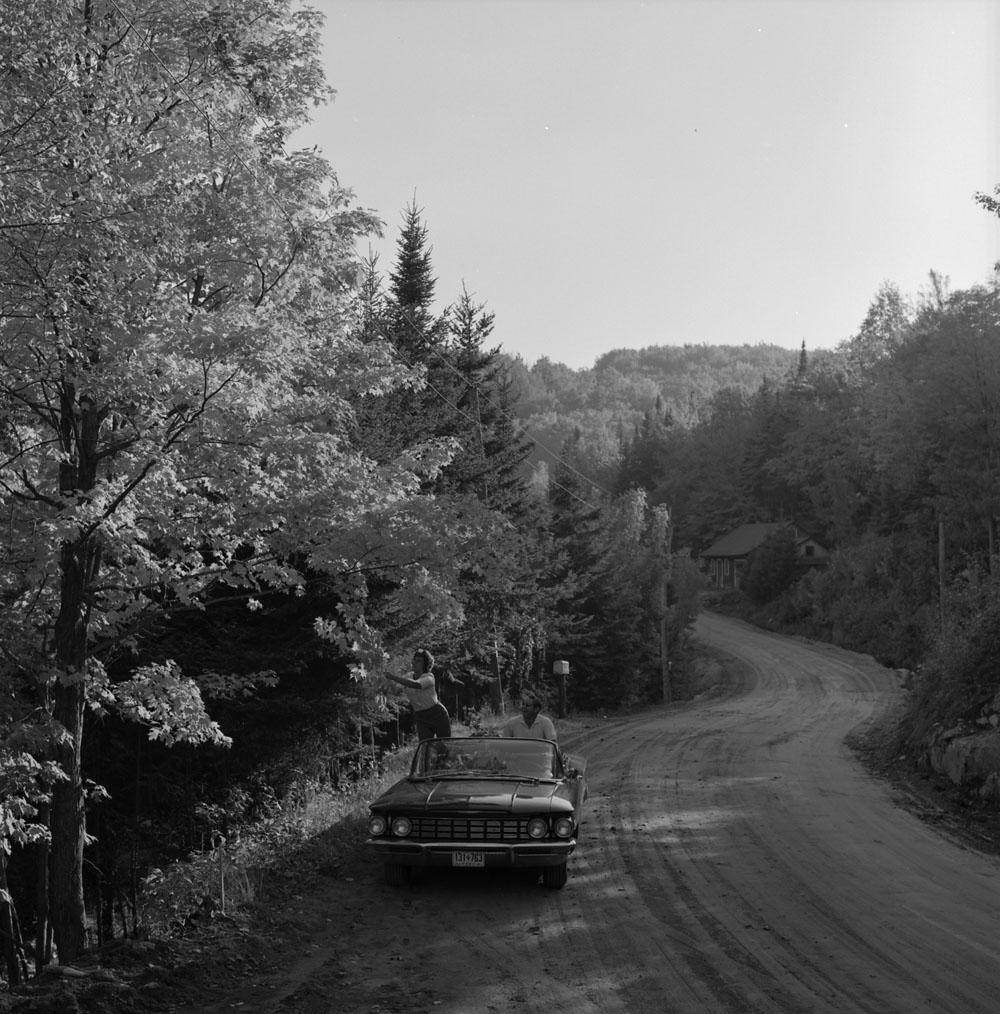 AC- Auto 1960-14.jpg