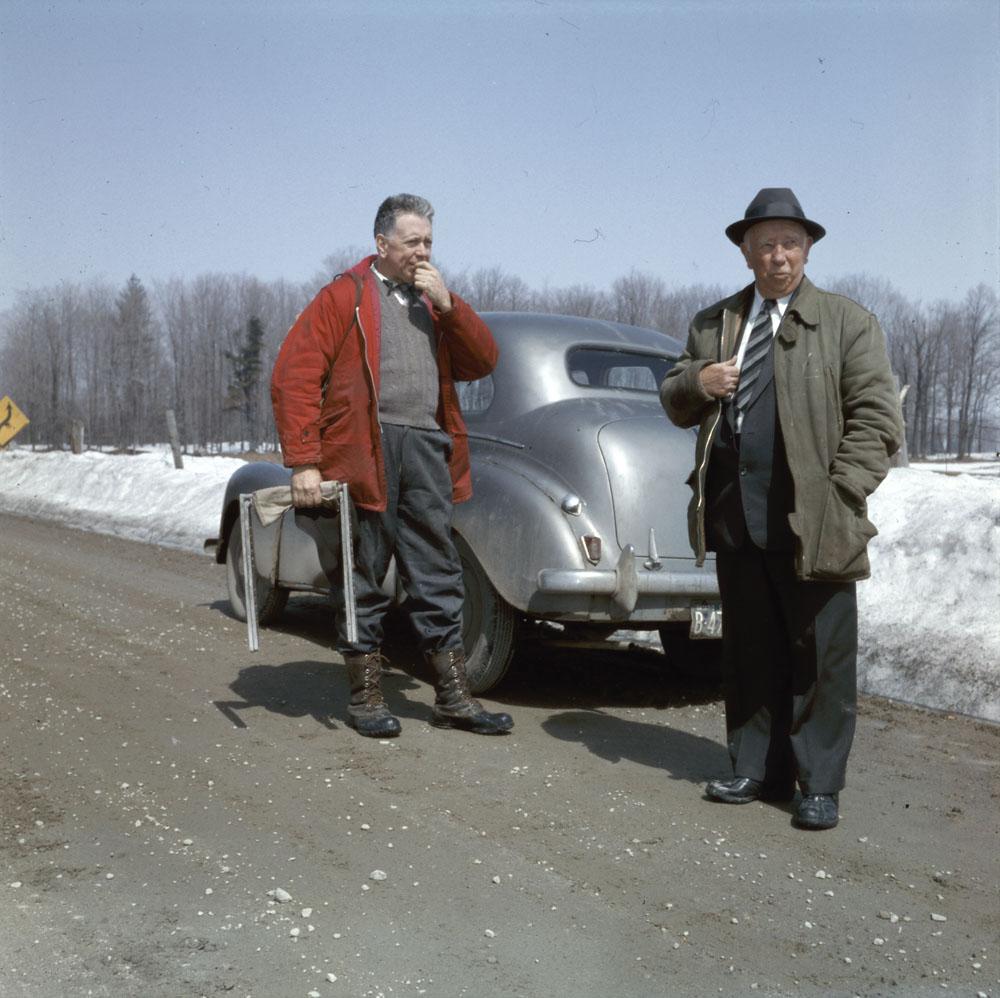 AC- Auto 1960-15.jpg