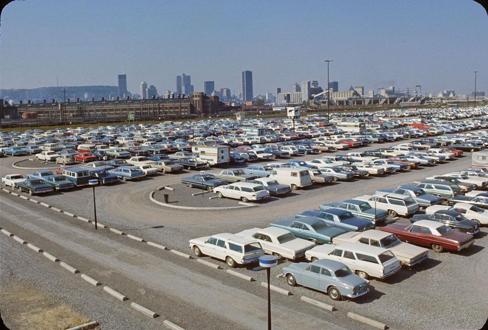 AC- Auto Parking-17.jpg