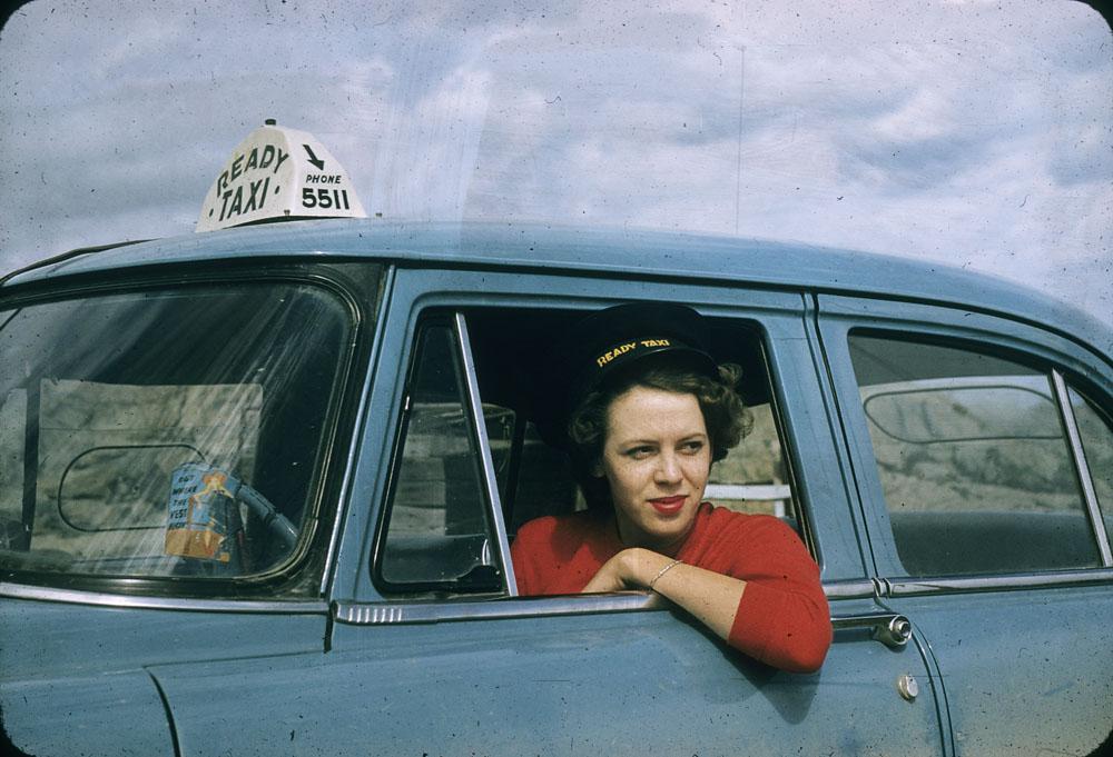AC- Auto Taxi-1.jpg