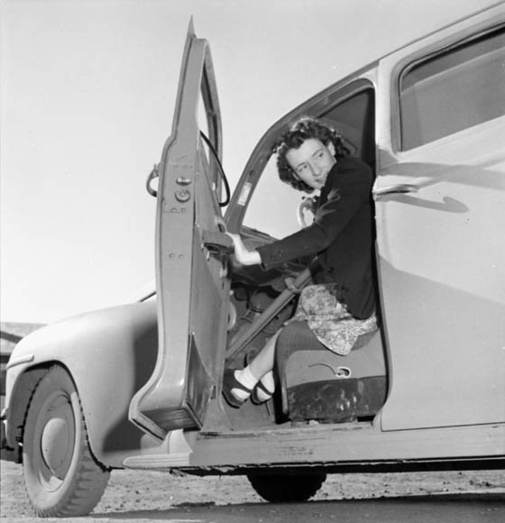 AC- Auto Taxi-4.jpg