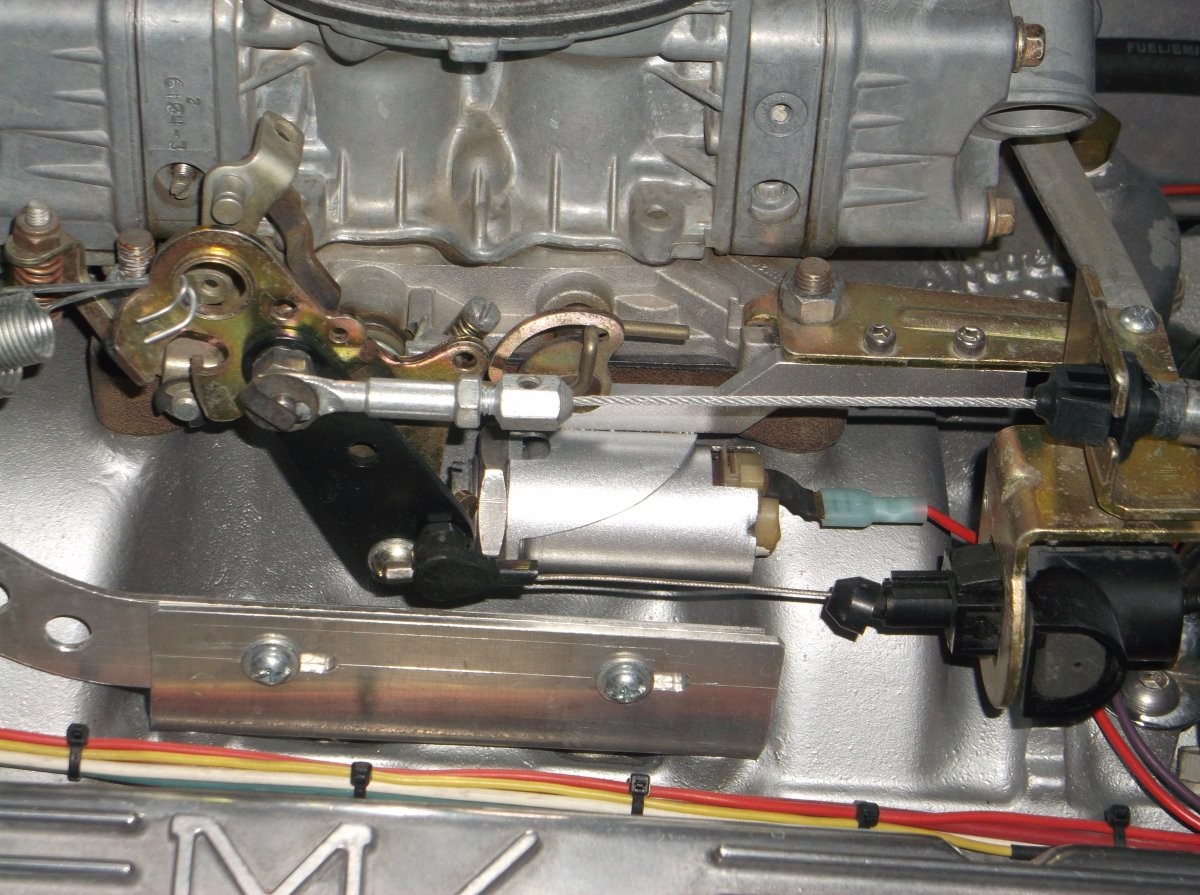 AC idle solenoid to increase RPM.JPG