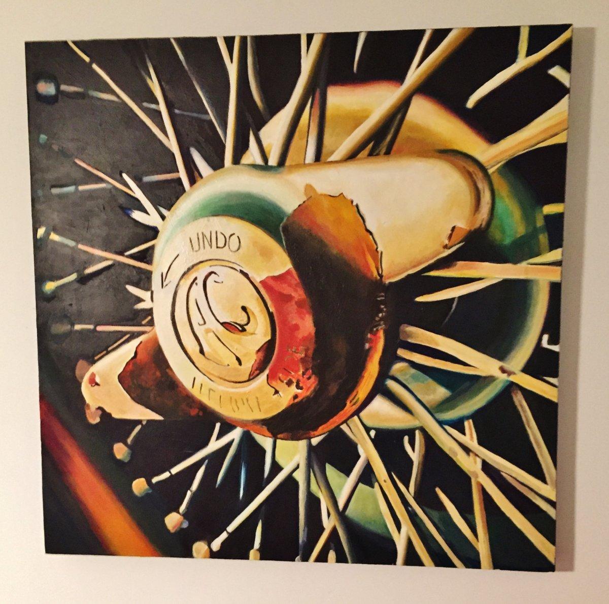 AC Wheel Painting.JPG