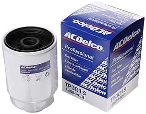 ACDelco-Professional-Fuel-Filter10.jpg