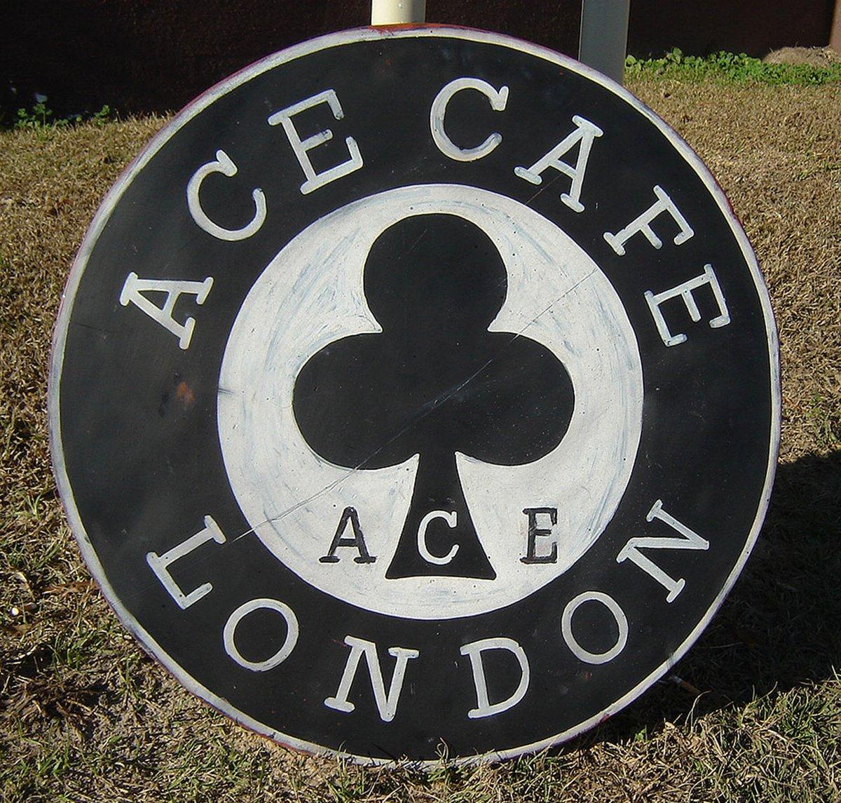 ACE CAFE Hi.jpg