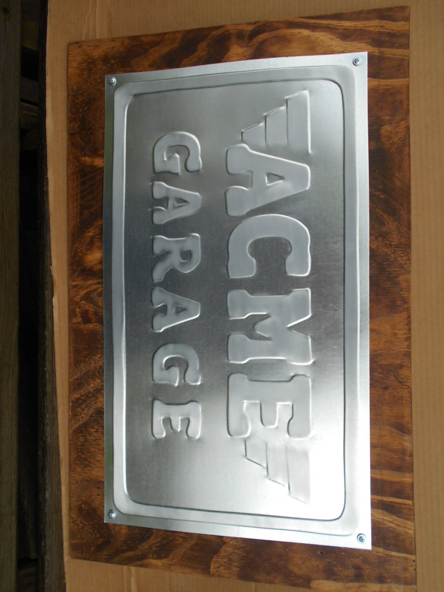 acme garage sign 10-3-19 005.jpg