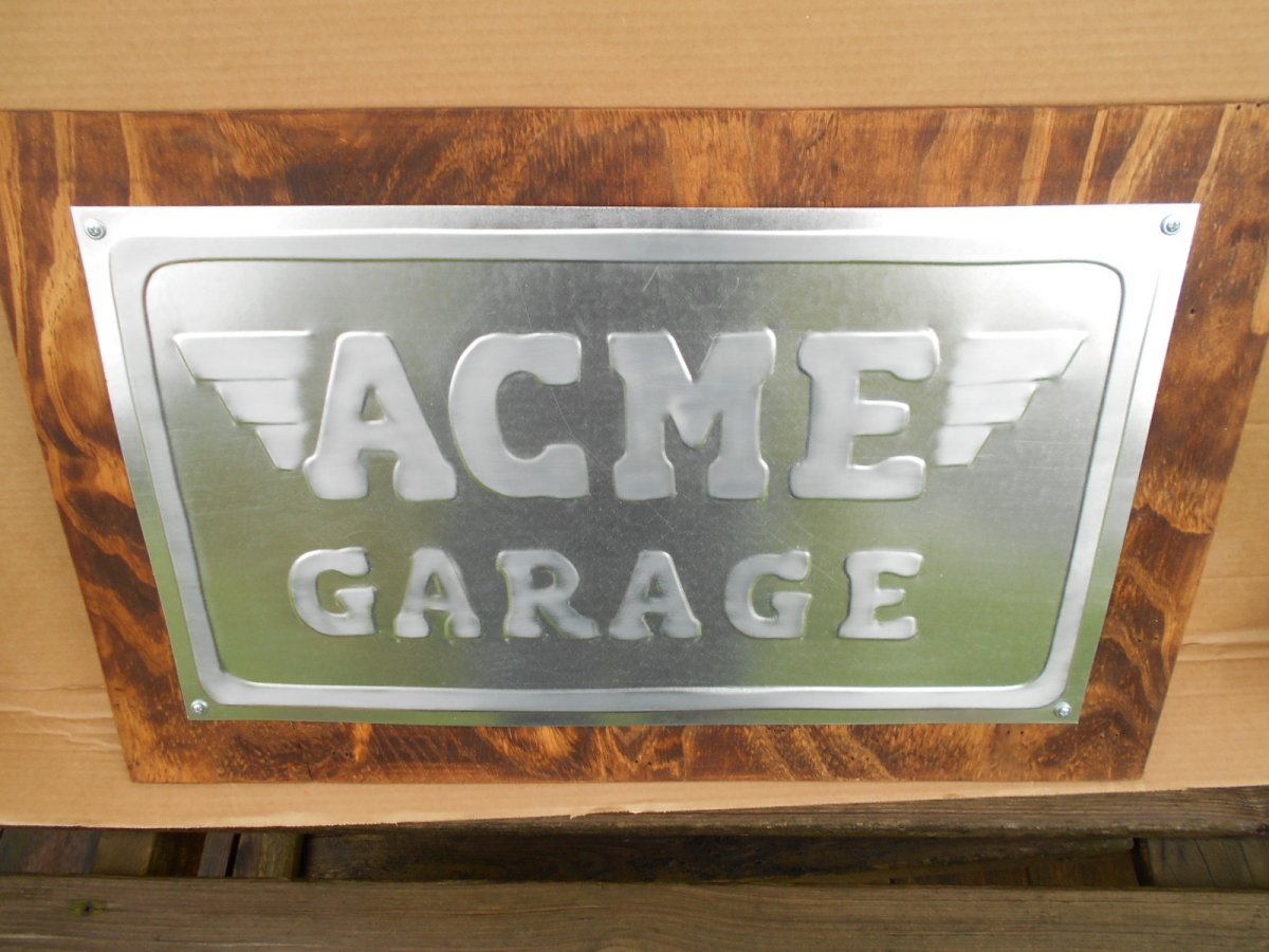 acme garage sign 10-3-19 009.jpg