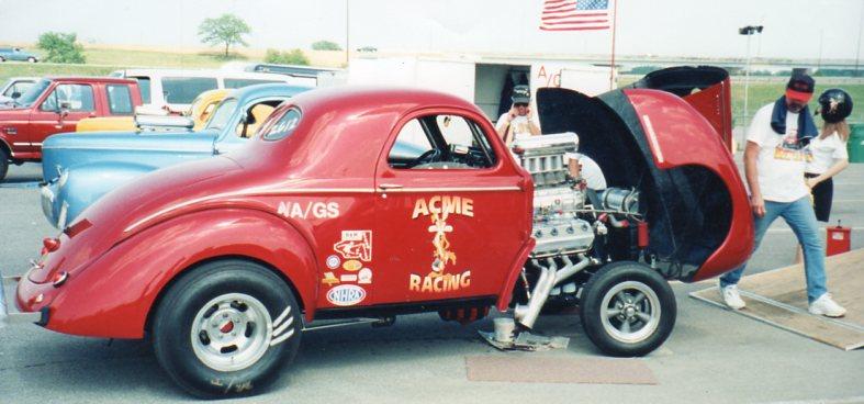 Acme Racing508.jpg
