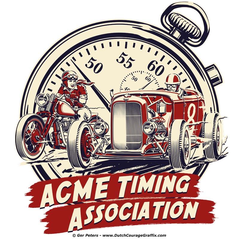 ACME_TA.jpg