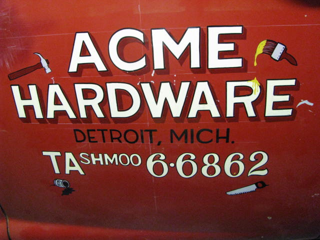 AcmeHardware1.jpg