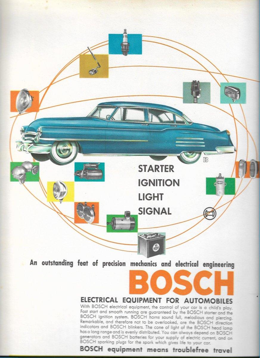 ad; bosch 1957.jpeg