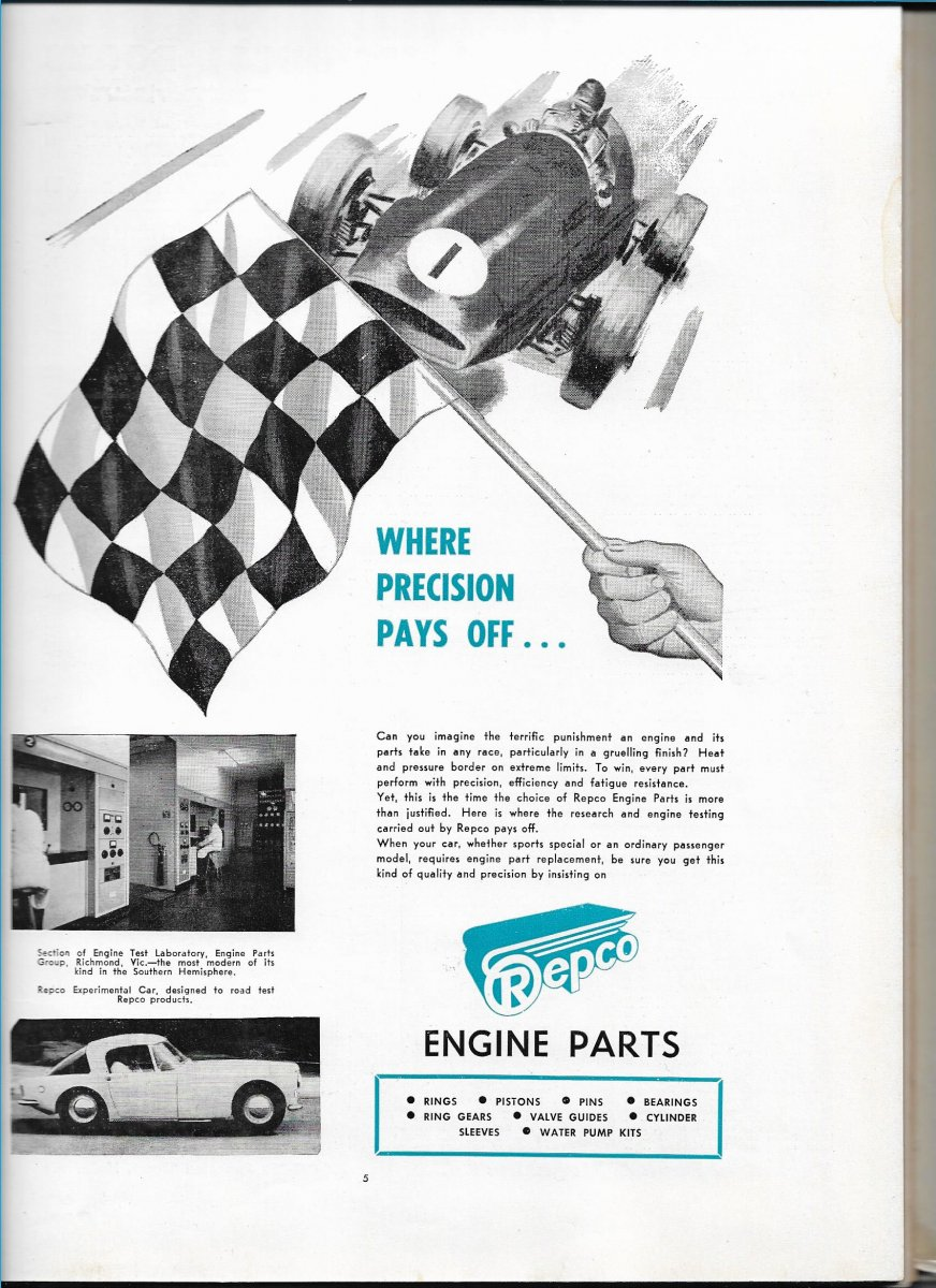ad; repco engine parts 1958 1959.jpeg