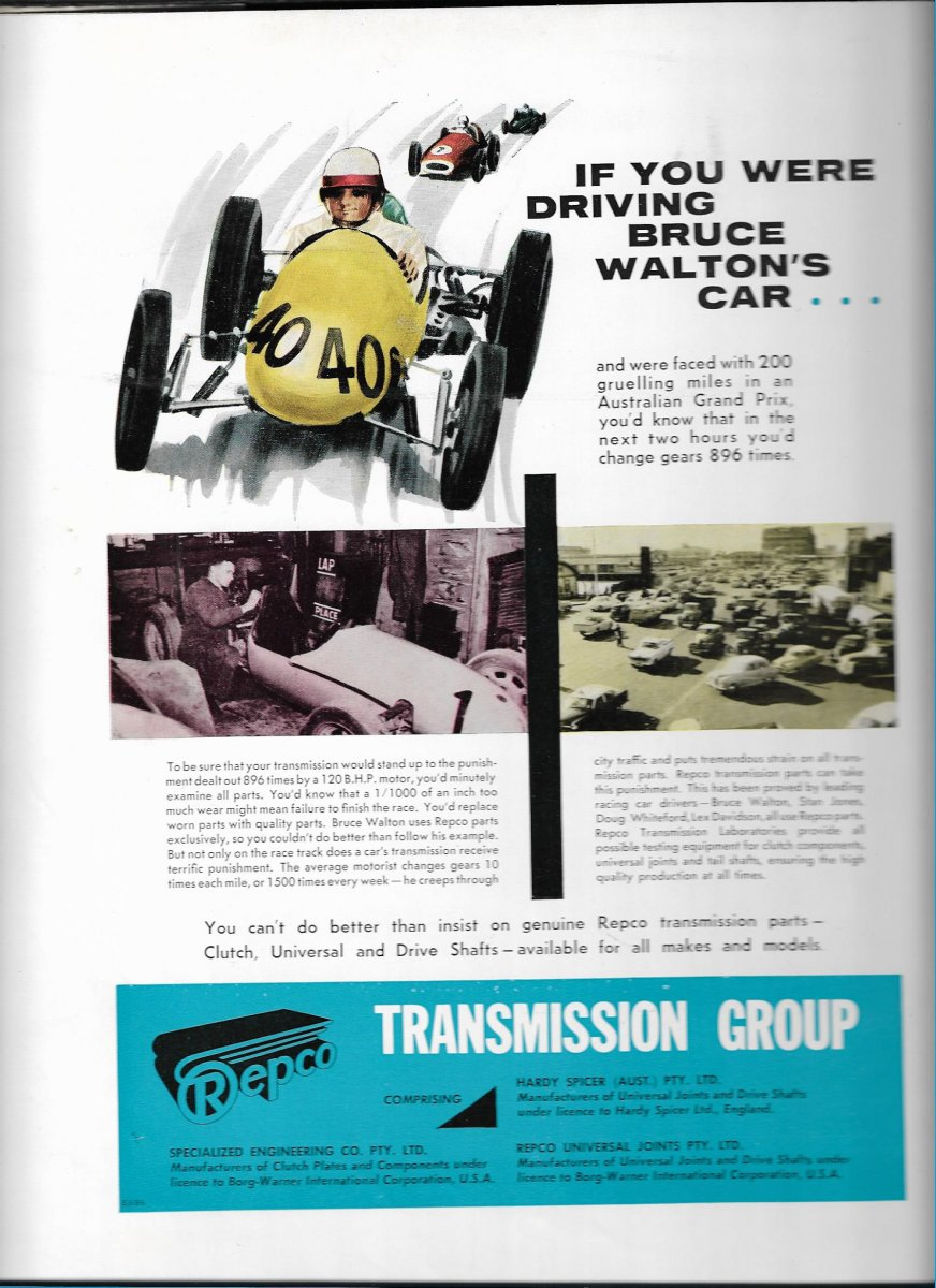 ad; repco transmission group 1958 1959.jpeg