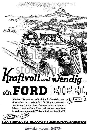 advertising-cars-ford-eifel-ford-motor-company-cologne-advert-atlantis-b47754.jpg