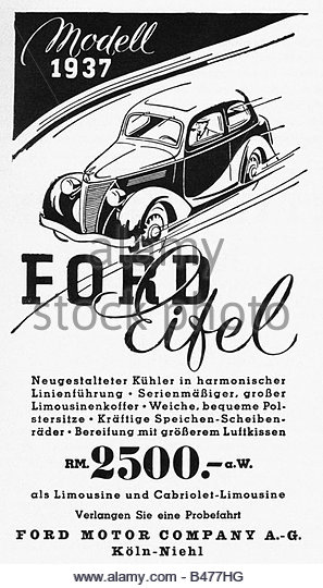 advertising-cars-ford-eifel-ford-motor-company-cologne-advert-atlantis-b477hg.jpg