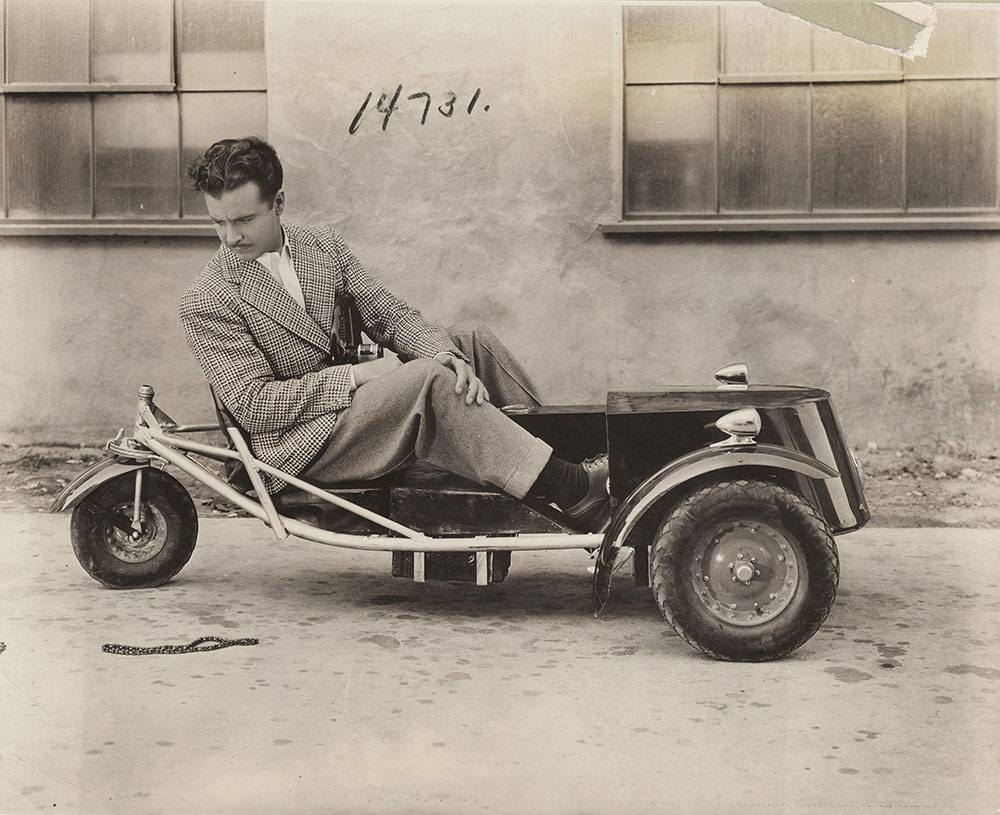 Aerocycle.jpg