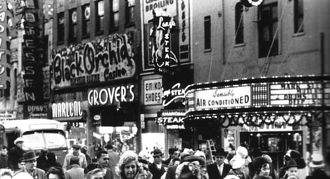 affichageanglaisamontreal_1960.jpg