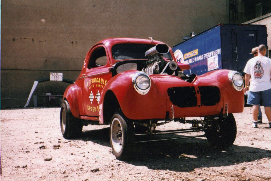 affordable auto parts speed shop.jpg