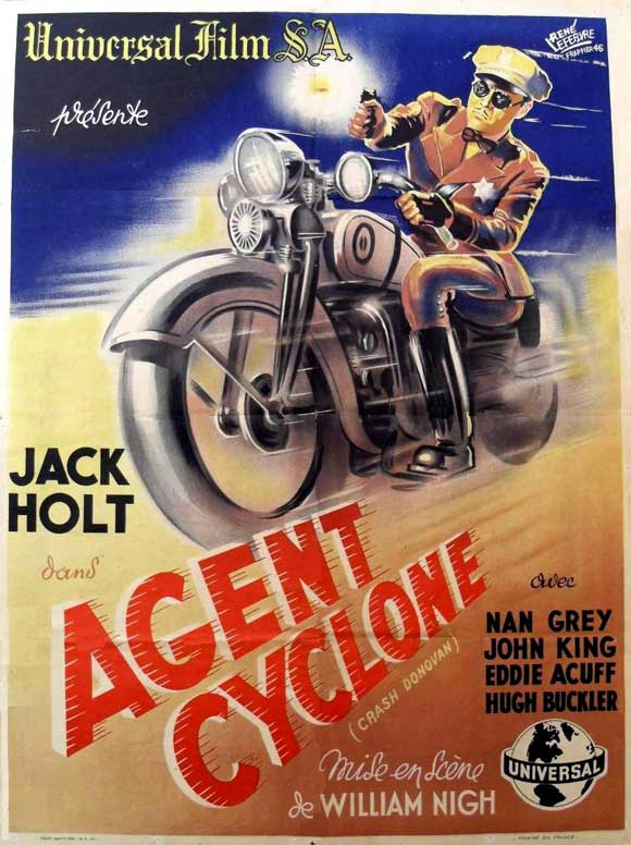 agent cyclone.jpg