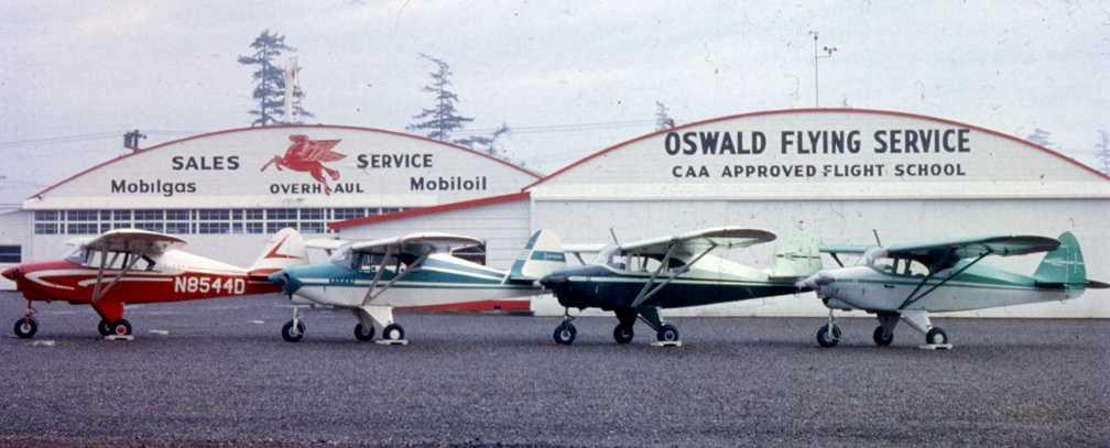 Airfields_WA_Tacoma_html_m1599d09f.jpg