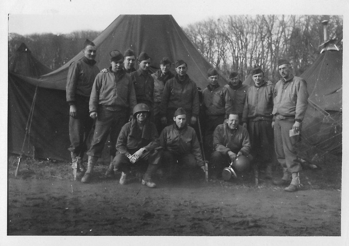 AJF France Nov. 1944 (1).jpg