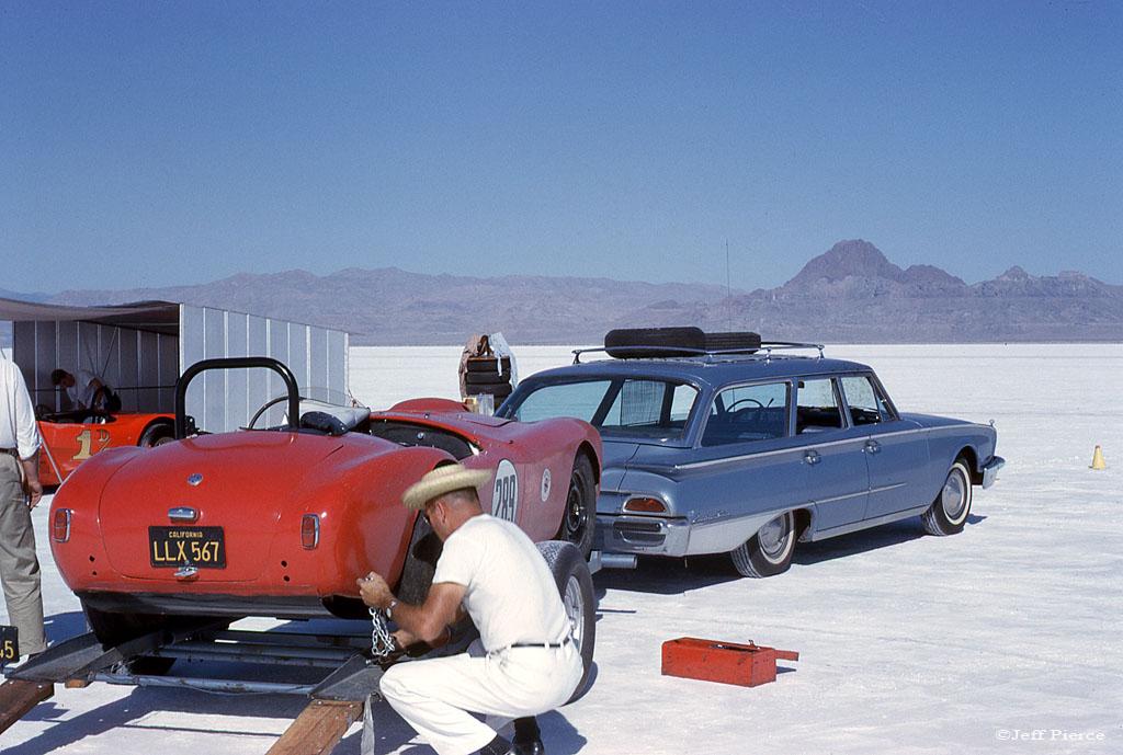 Ak Miller AC Bristol 1963 Bonneville Salt Flats 02.jpg