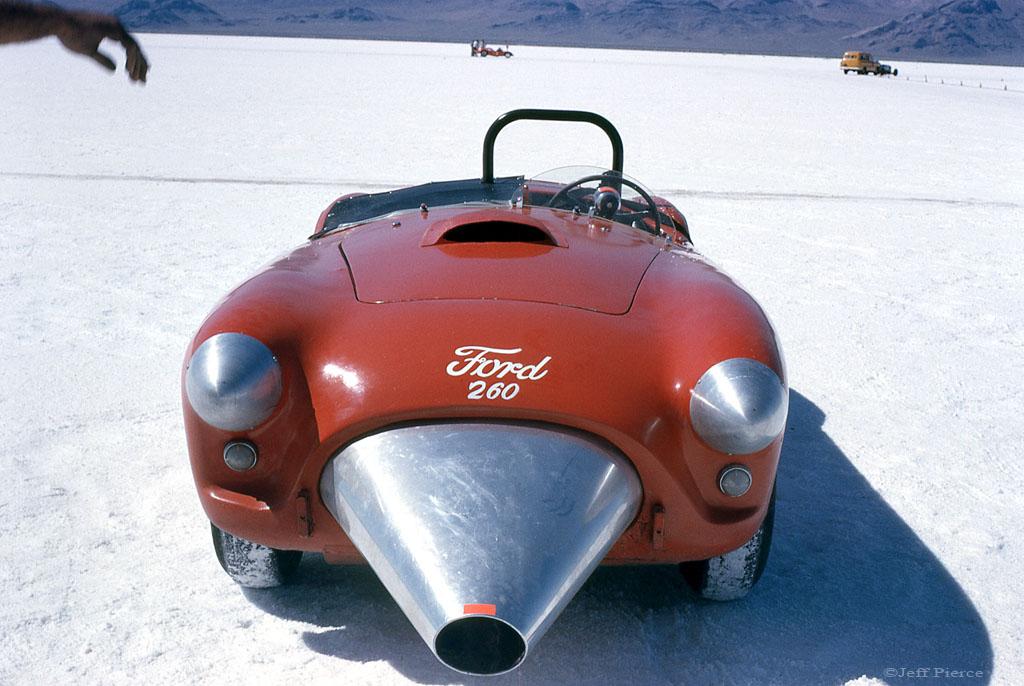 Ak Miller AC Bristol 1963 Bonneville Salt Flats 02a.jpg