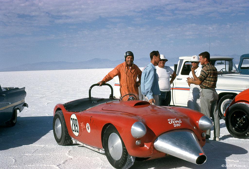 Ak Miller AC Bristol 1963 Bonneville Salt Flats 02b.jpg