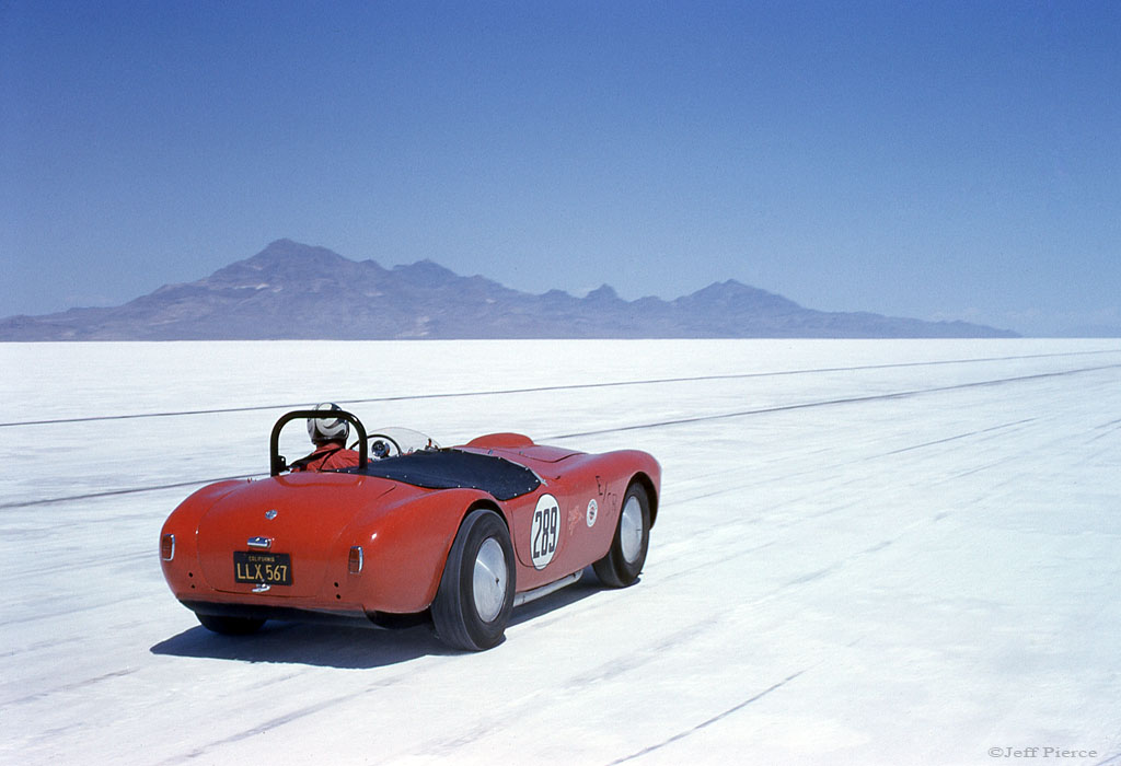 Ak Miller AC Bristol 1963 Bonneville Salt Flats 02c.jpg
