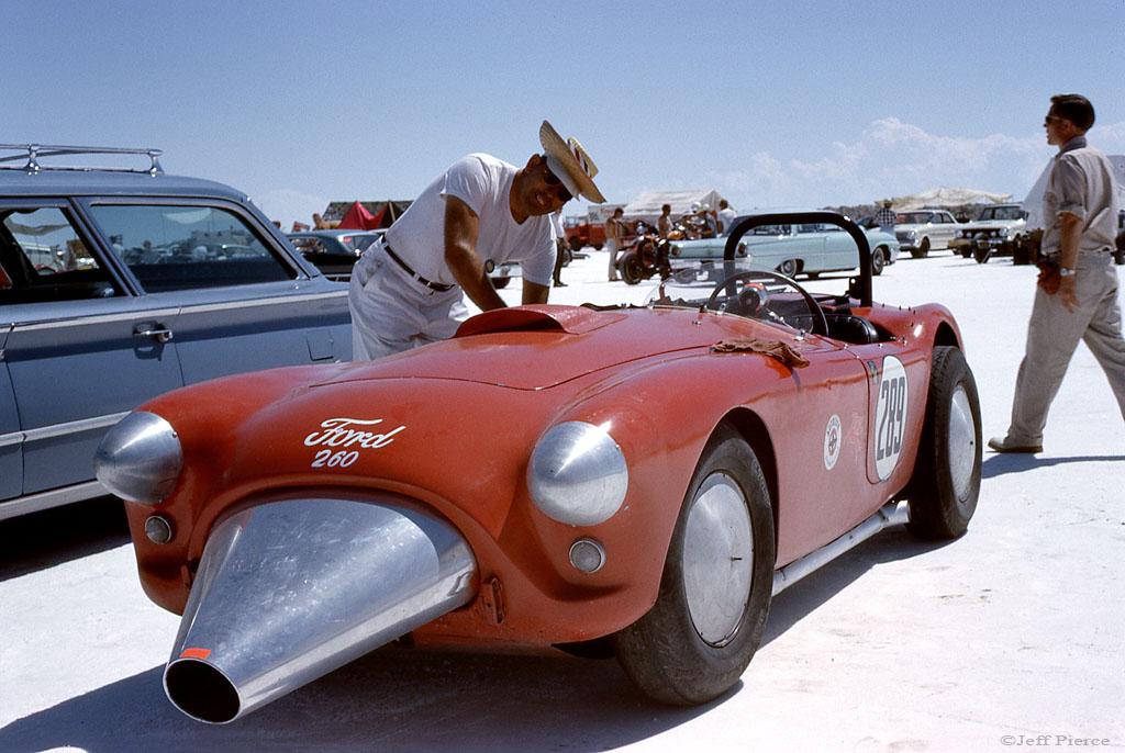 Ak Miller AC Bristol 1963 Bonneville Salt Flats 02d.jpg
