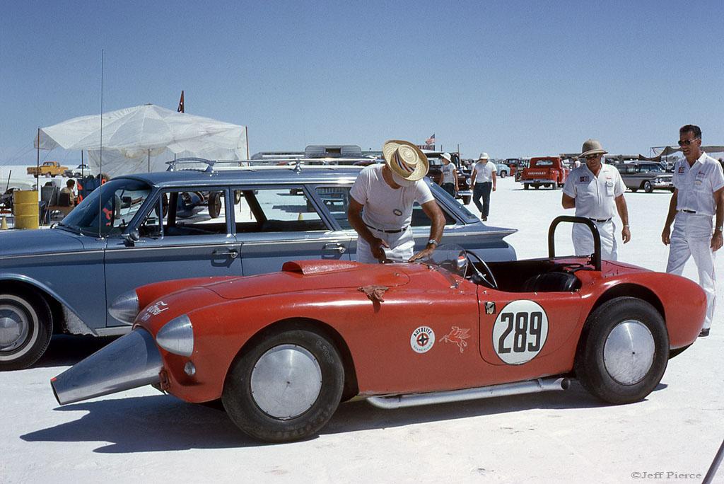 Ak Miller AC Bristol 1963 Bonneville Salt Flats 02f.jpg
