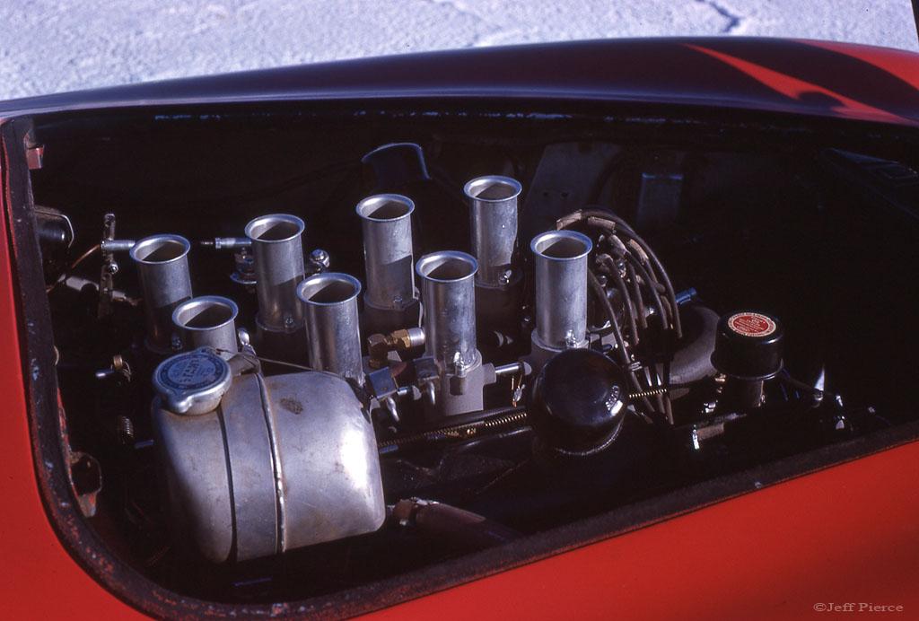 Ak Miller AC Bristol 1963 Bonneville Salt Flts 02g.jpg