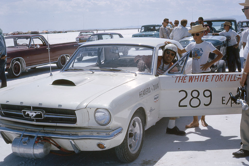 Ak Miller and Jeff White Tortilla 1964 Bonneville (52).jpg